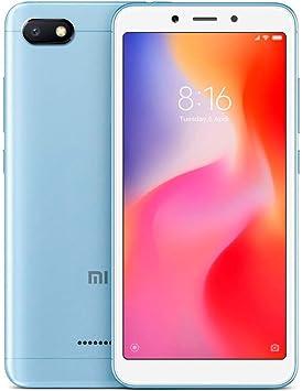 Xiaomi Mi A1 4G 32GB Dual-SIM Gold EU: Xiaomi: Amazon.es: Electrónica