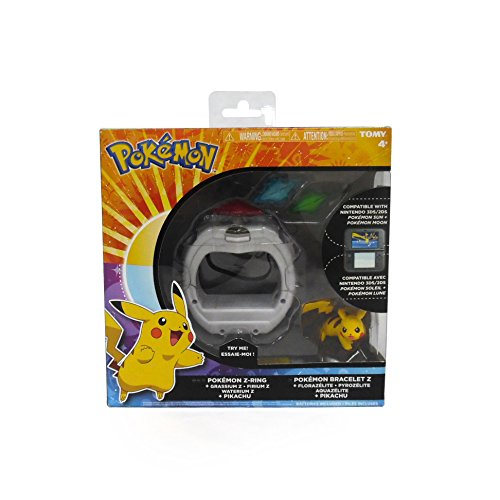 pokemon cards game ds - 1