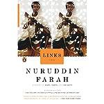 Links | Nuruddin Farah