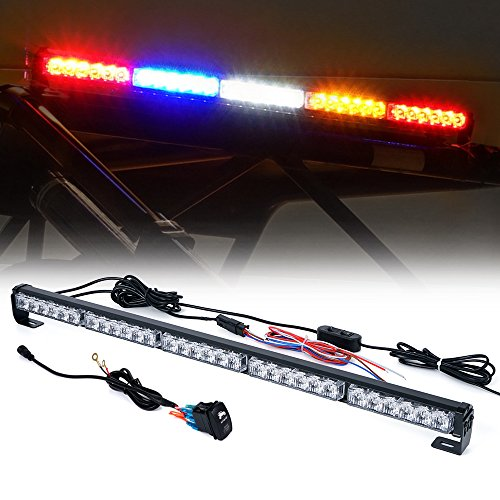 A Series Led Accessory Light in US - 8