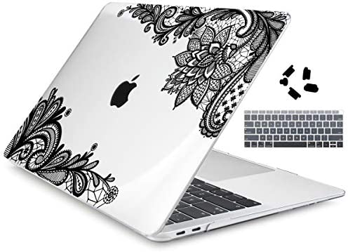 Dongke MacBook A1932 Compatible Keyboard product image