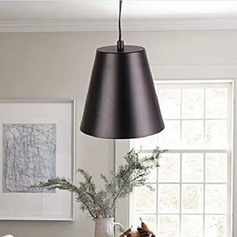 mstar lámpara colgante contemporánea estilo rústico Lámpara ...