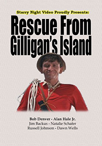 Inside Gilligan S Island From Creation To Syndication