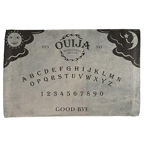 Halloween Ouija Board All Over Sport -