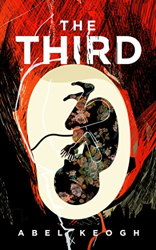 The Third (Ransom Lawe Book 1)