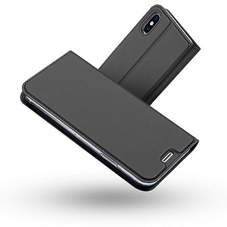 coque iphone xs max a rabat