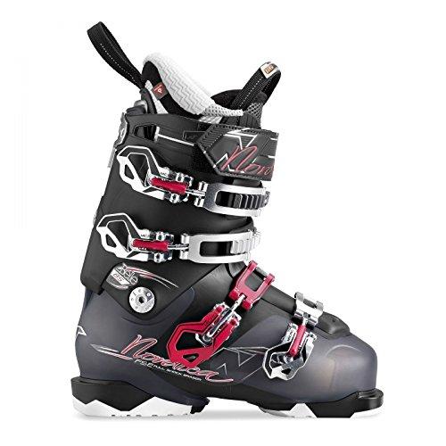 nordica-womens-belle-85-downhill-ski-boots-us-size-8-mondo-250