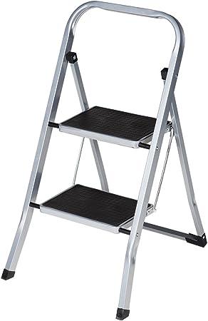 Arcama TH02 Escalerilla, 30 x 20 cm: Amazon.es: Bricolaje y herramientas