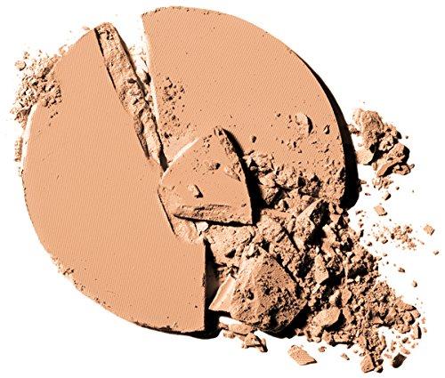 jane iredale Bronzer Refill, So-Bronze 1, 0.35 oz. by jane iredale (Image #1)