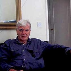 Struan Robertson