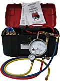 Buffalo Backflow Preventer Test Kit