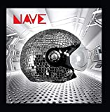 Nave (feat. Sergio Madrigal)