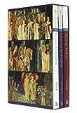 Cultural Liturgies Boxed Set