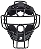 Schutt Sports Comfort-Lite Catcher's Mask