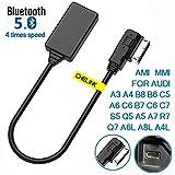 CHELINK AMI MMI MDI Bluetooth Audio Music Adapter