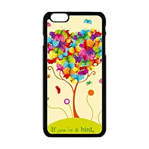 If you are bird i'm bird Cell Phone Case Cover For SamSung Galaxy S3