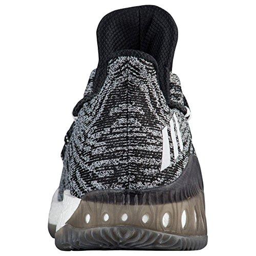 Explosive Mens Mens adidas Mens Explosive Crazy adidas Crazy Explosive adidas Mens Crazy adidas dBUqnYU4Z