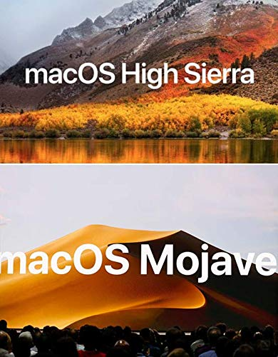 bootable usb mac os high sierra