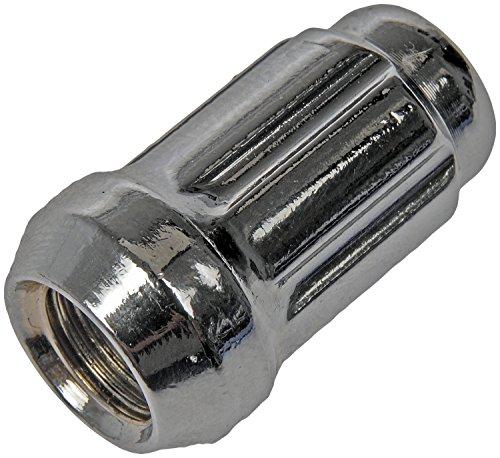 Dorman 711-315 Spline Drive Wheel Nut, (Pack of 4)