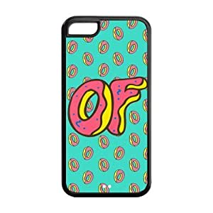 DiyCaseStore New Golf Wang Odd Future iPhone 5C New Style Durable Case Cover Kimberly Kurzendoerfer