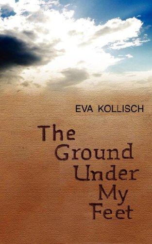 Read Online The Ground Under My Feet pdf