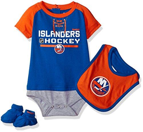 NHL Infant Islanders
