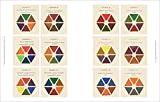 The Anatomy of Color: The Story of Heritage
