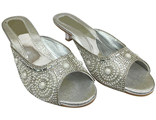 Bridal Groom Wedding Shoes n Juttie Step Shoes Khussa Party Women Formal Style Shoes wIqFqxOU