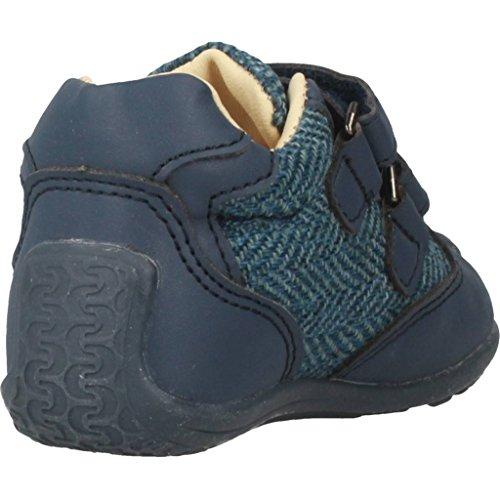 Chicco Stiefel Jungen, Color Blau, Marca, Modelo Stiefel Jungen Lory 4 Blau