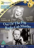Out of the Fog / Radio Cab Murder