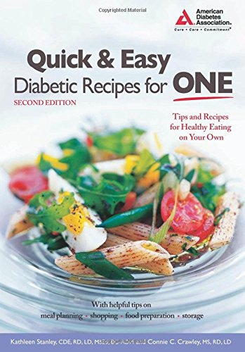 quick and easy vegetarian recipes - 9