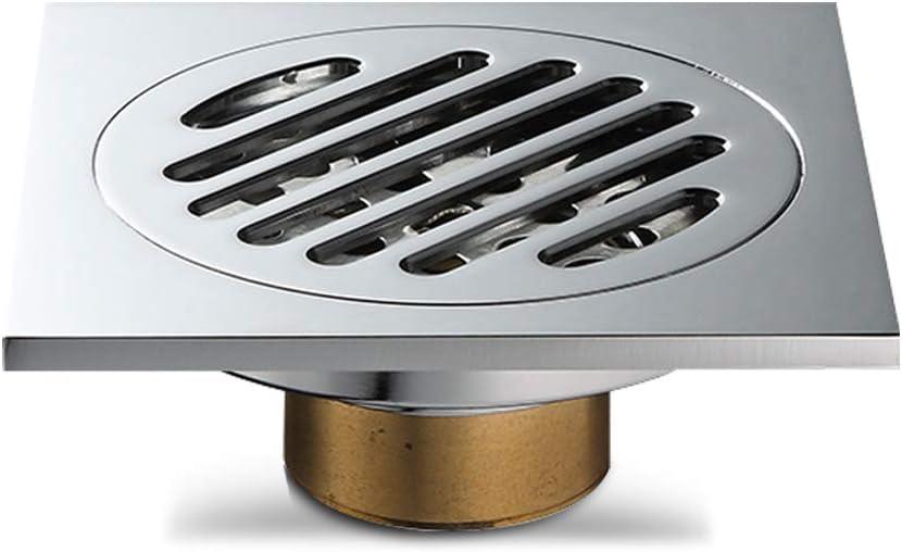 10pz Anti-Blocco Scarico a Pavimento Monouso Filtri per Capelli Filtro Adesivo Scarico Doccia Vasca Lavello Cucina Raccogli Capelli