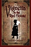 Vignetta in the Red House, Lawrence Kapture, 1475121040