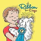 A Ribbon for Diego, Edward Miranda, 0982165455