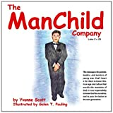 The Manchild Company, Yvonne Scott, 1449763146