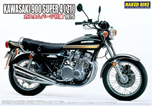 z1 900 - 4