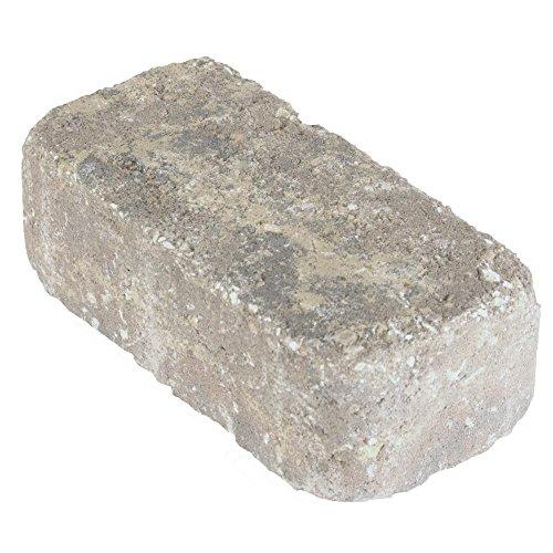 marseilles-35-in-x-7-in-silex-gray-concrete-paver-270-pieces-46-sq-ft-pallet