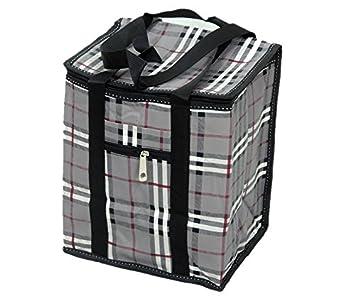 Kuber Industries trade; Waterproof Lunch Bag  Imprted Material  Waterproof
