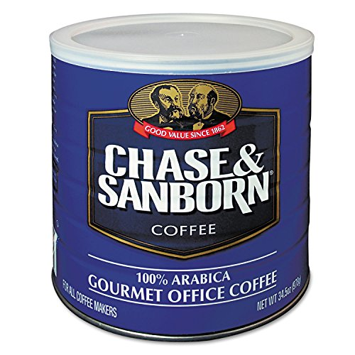 office-snax-33000-coffee-regular-345-oz-can
