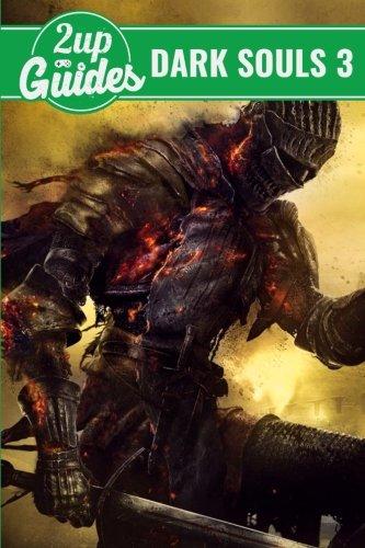 fallout 3 walkthrough - 1
