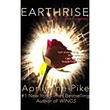 Earthrise (Earthbound Book 3)