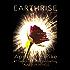 Earthrise (Earthbound Book 3)