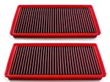 BMC (FB748/20) Automotive Air Filter
