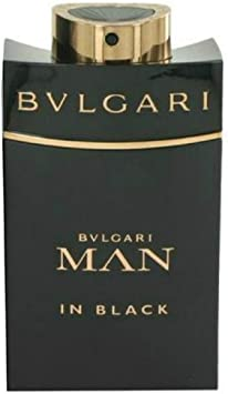 profumo bulgari uomo amazon