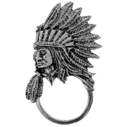 Sunglasses Eyeglasses Holder Pewter Jacket Pin Indian Head - Sunglasses Indian Motorcycle
