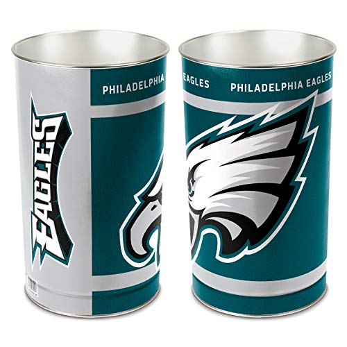 (Philadelphia Eagles)