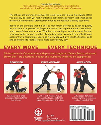 Complete-Krav-Maga-The-Ultimate-Guide-to-Over-230-Self-Defense-and-Combative-Techniques
