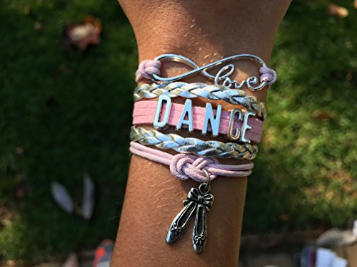 The 8 best dance accessories
