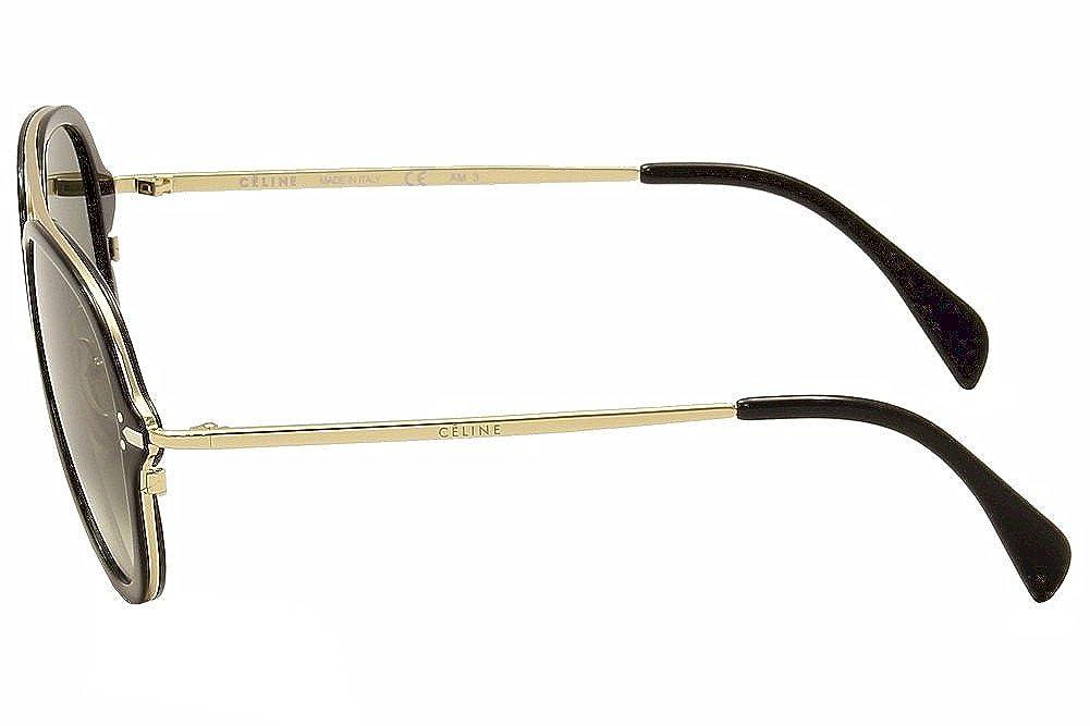 cc6e7ab5d4b Celine Women s Sunglasses 230293ANW54XM