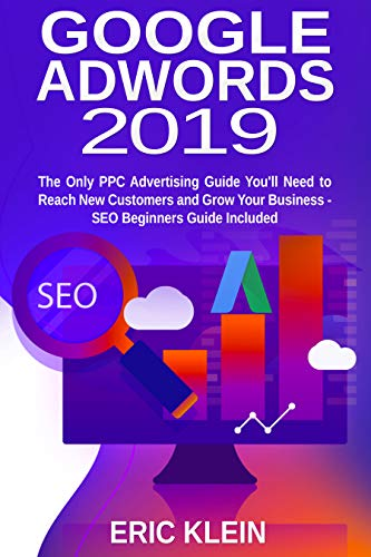 knowing ppc get to know ppc better.html